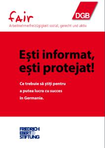 2015-12-21 19_42_15-integro-mittelfranken.de_wp-content_uploads_2015_10_DGB_Fair_Wissen_ro.pdf