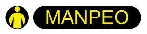 cropped-manpeo-e1454843378686