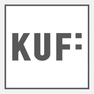 kuf-300x300