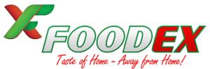 newfoodex_logo_20